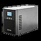 ИБП Smart-UPS LogicPower-1000 PRO 36V (without battery), фото 3