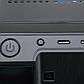 Корпус LP S620  400W Slim Без кардридера, фото 5