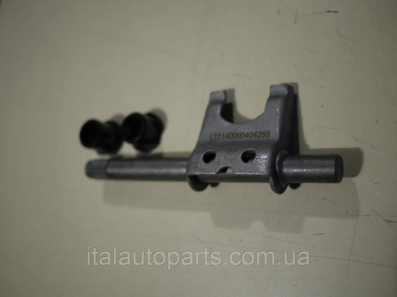 Вилка сцепления Fiat Linea 1,4