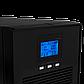 LogicPower LP UL3500VA (2450W) USB LCD, фото 3