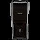 УЦ Корпус LP 8818 USB 3.0, фото 2