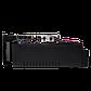 LogicPower LP 650VA-P (390W) пластик, фото 4