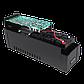 LogicPower LP 650VA-P (390W) пластик, фото 5