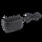 Импульсный адаптер питания Green Vision GV-SAS-С 12V1A (12W), фото 2