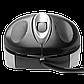 Мышь LogicFox LF-MS 023, фото 2