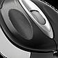 Мышь LogicFox LF-MS 023, фото 3