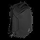 Рюкзак антивор Zupo Crafts ZC-05 черный, фото 3