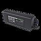 Импульсный адаптер питания Green Vision GV-SAS-C 12V4A (48W), фото 2