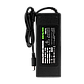 Импульсный адаптер питания Green Vision GV-SAS-C 12V4A (48W), фото 3