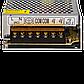Импульсный блок питания GreenVision GV-SPS-С 12V15A-L (180W), фото 2