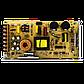 Импульсный блок питания GreenVision GV-SPS-С 12V15A-L (180W), фото 3