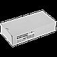 Импульсный блок питания GreenVision GV-SPS-С 12V15A-L (180W), фото 4