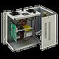 Стабилизатор напряжения LP-W-1750RD (1000Вт / 7 ступ), фото 5