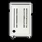 Стабилизатор напряжения LPT-60kVA 3 phase (42000Вт), фото 2