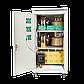 Стабилизатор напряжения LPT-60kVA 3 phase (42000Вт), фото 4