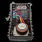 LogicPower LPT-1000RV (700W) black, фото 2