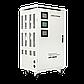 Стабилизатор напряжения LPT-30kVA 3 phase (21000Вт), фото 4