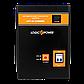 LogicPower LPT-W-15000RD (10500W) LCD, фото 2