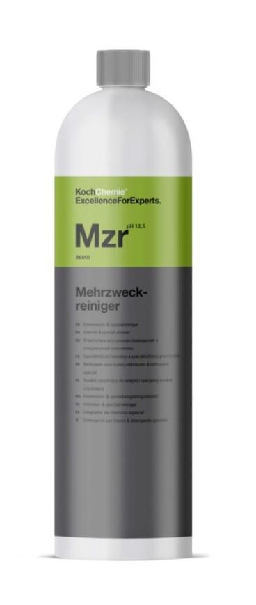 Универсальный очиститель салона Koch Chemie MehrZweckReiniger (1 л)
