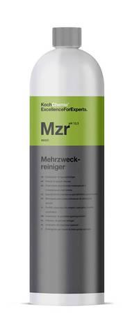 Універсальний очисник салону Koch Chemie MehrZweckReiniger (1 л), фото 2