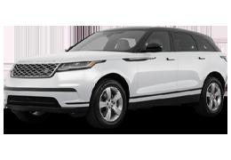 Range Rover Velar 2017+