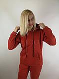 Тёплый спортивный костюм, фото 4