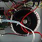 Стабилизатор напряжения LP-W-2500RD (1500Вт / 7 ступ), фото 6
