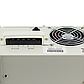 Стабилизатор напряжения LP-W-5000RD (3000Вт / 7 ступ), фото 3