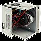 Стабилизатор напряжения LP-W-5000RD (3000Вт / 7 ступ), фото 5