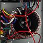 Стабилизатор напряжения LP-W-5000RD (3000Вт / 7 ступ), фото 6