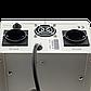 Стабилизатор напряжения LP-W-3500RD (2100Вт / 7 ступ), фото 3