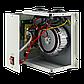 Стабилизатор напряжения LP-W-3500RD (2100Вт / 7 ступ), фото 5