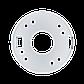 Монтажное крепление для камеры GV-IN-001, фото 2