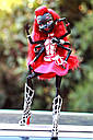 Кукла Monster High Вайдона Спайдер (Вебарелла-Webarella) из серии Power Ghouls Монстр Хай, фото 7