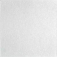 Плитка потолочная бесшовная W8 Зенит белая (от 10 кв.м.)