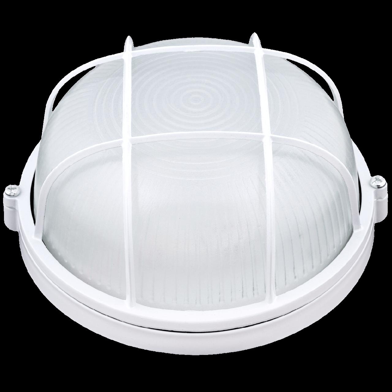 Светильник Ilumia с решеткой под лампу GX53 накладной (047)