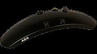 LX300-6H 300AC Пластик крыло переднее VOGE AC6 - 340310744-0004 / 340310744-0003, фото 1