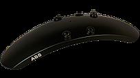 LX300-6H 300AC Пластик крыло переднее VOGE AC6 - 340310744-0004 / 340310744-0003