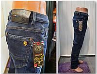 Чоловічі джинси, фото 1