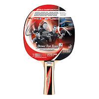Ракетка для пінг-понгу Donic Top Teams 600