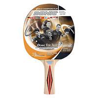 Ракетка для пинг-понга Donic Top Teams 300