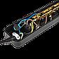 Сетевой фильтр для ИБП LP-X5-UPS-3M, фото 5