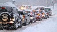 Міфи і помилки водіїв під час експлуатації автомобіля взимку