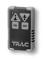 Беспроводной переключатель для лебедки TRAC, фото 1