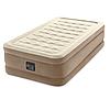 Надувне ліжко Intex 64456