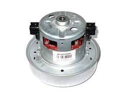 Мотор Whicepart VCM-HD 1600W для пилососа Samsung