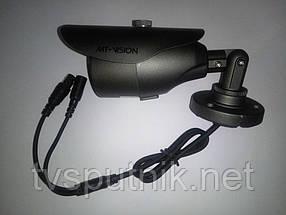 Камера MT-Vision MT-AHD1031SIR (1МП)