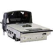 Сканер штрих-кодов Honeywell Stratos MS2422-105S. Сканер штрих-кодов Ханивелл Стратос MS2422-105S