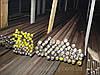Шестигранник нержавеющий A 304 08Х18Н10 12 мм