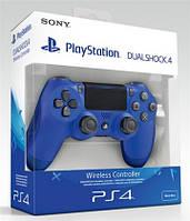 Джойстик Sony PS 4 DualShock 4 Wireless Controller